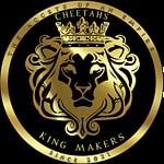 Cheetahs King Makers