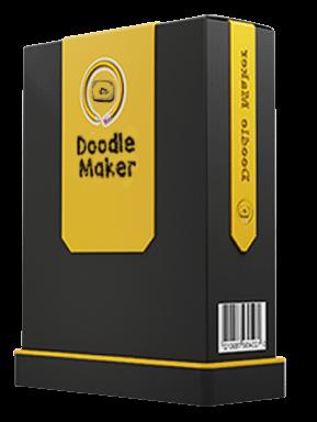 DoodleMaker_Package