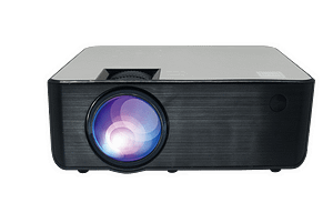 11_Home_Projector1