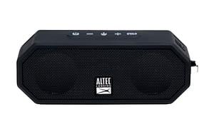 16_JBL_speaker