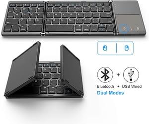 6_Portable_Keyboard
