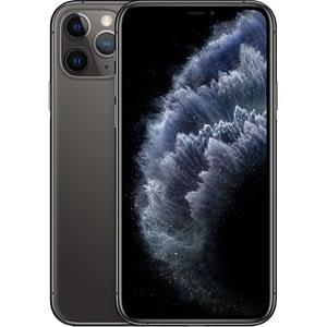 31_apple_iphone