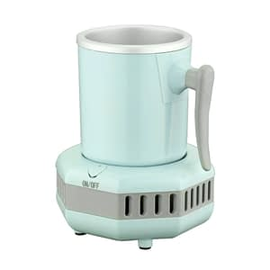 8_Instant_Cooling_Cup