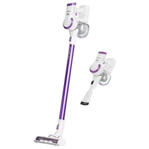 05_Stick_Vacuum