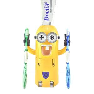 15_ToothbrushHolder