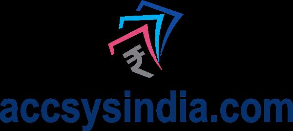 accsys india 2021