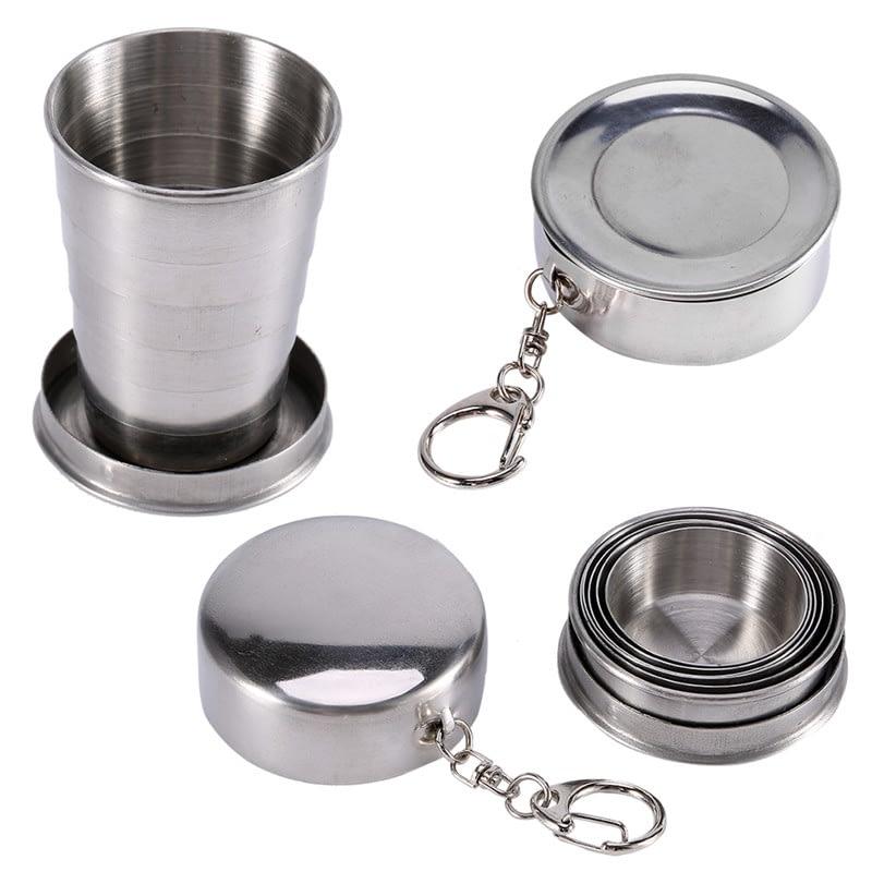 10_Portable_Wine_Glass